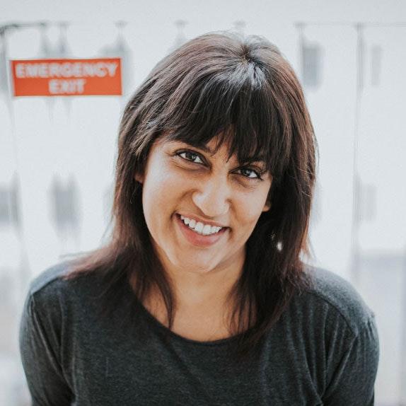 Profile image of Sameera Kapila