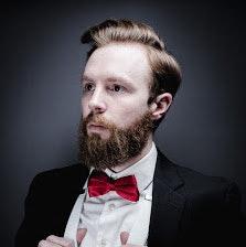 Profile image of Stephen Shaw