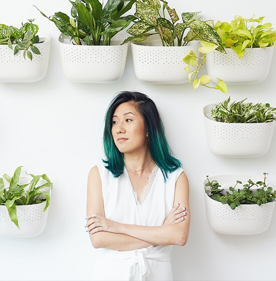Profile image of Susan Lin
